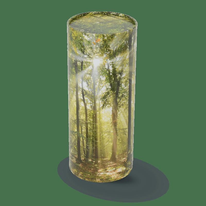 Urne nature