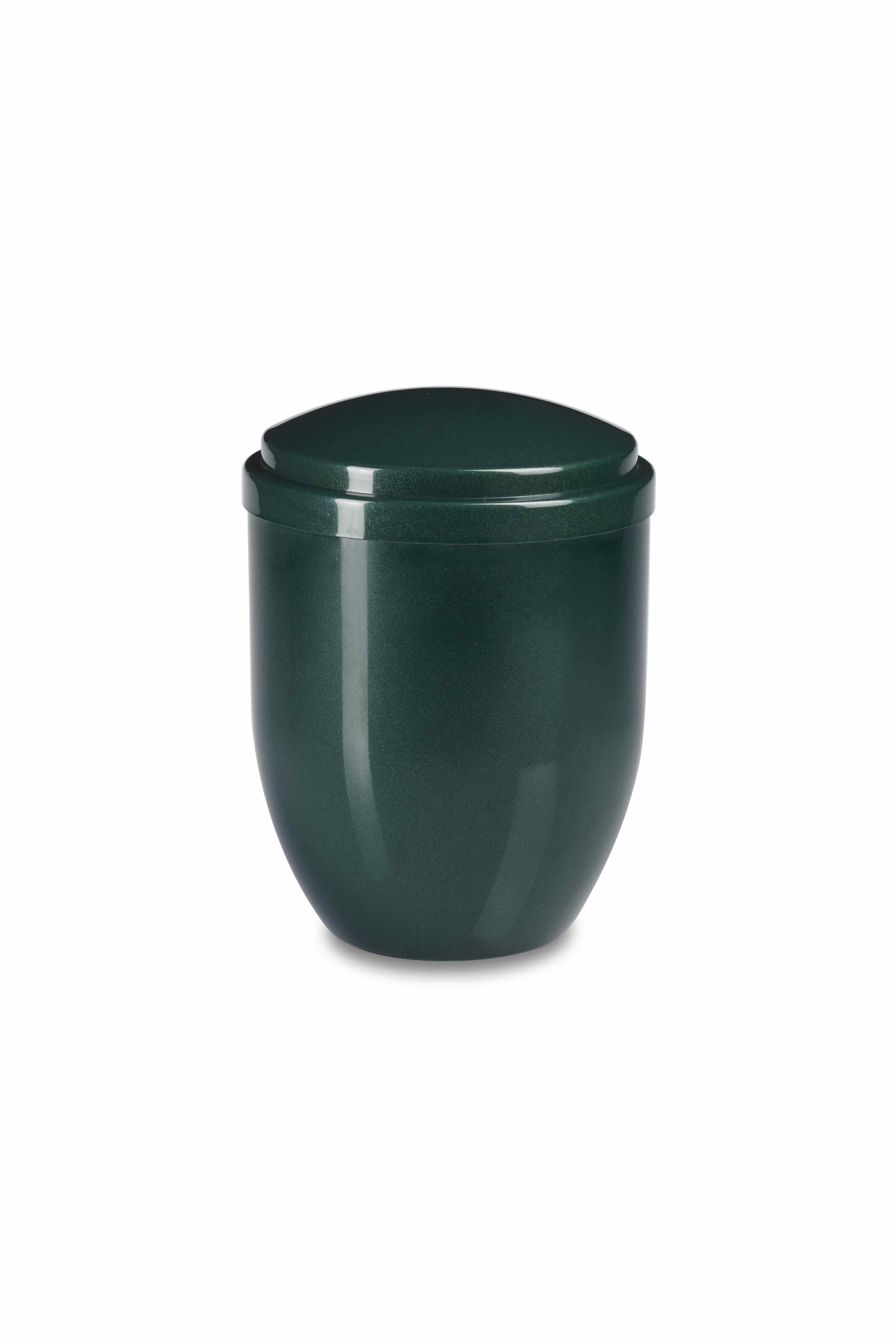 Urne Ceylan Vert